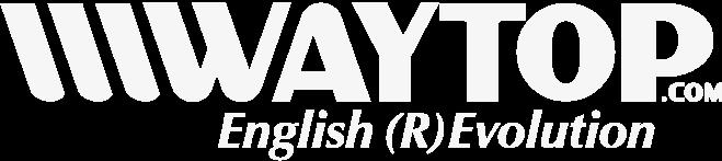 Waytop Inglês de Resultado